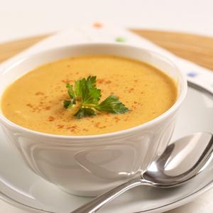 Soup Regular